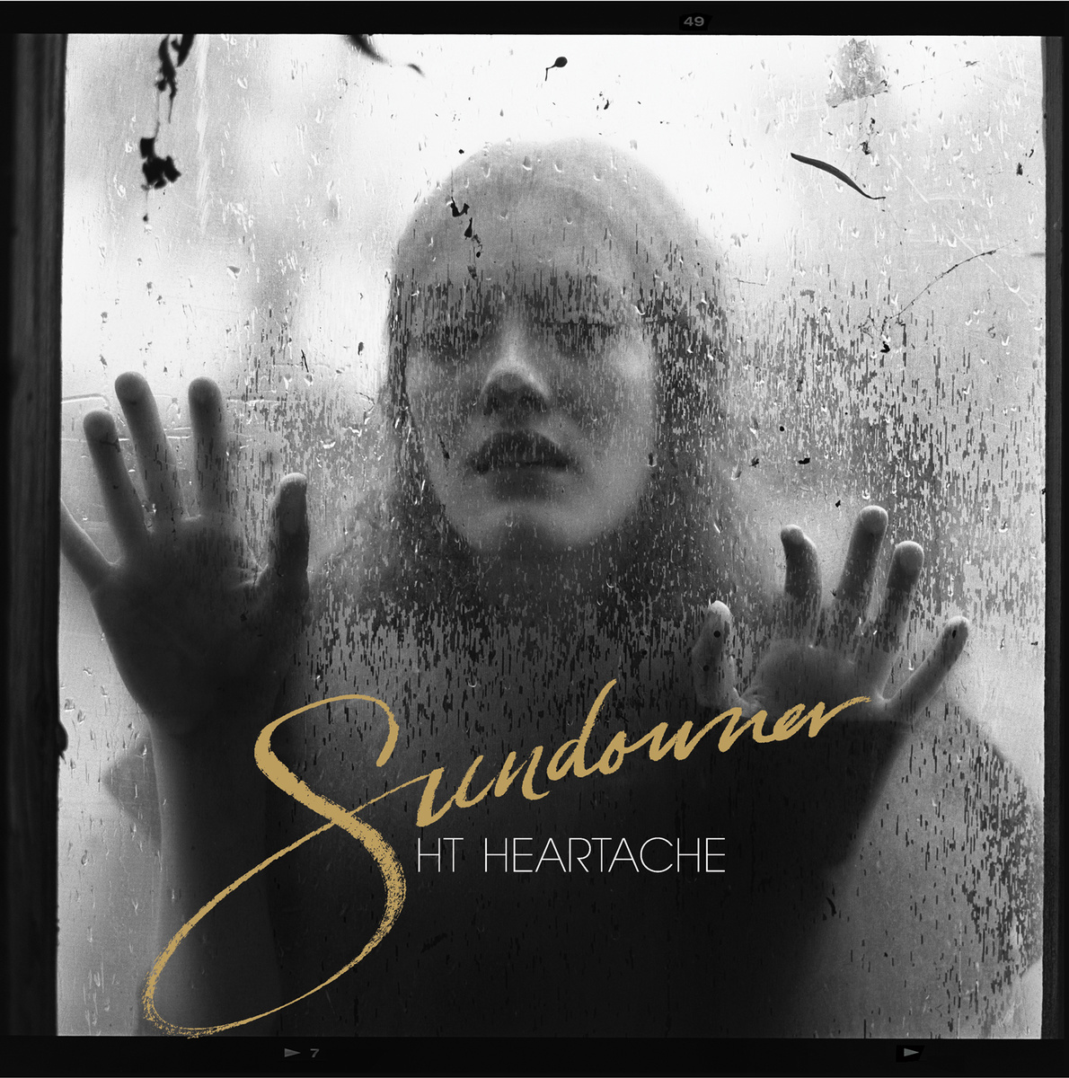 HT Heartache | Sundowner | Review