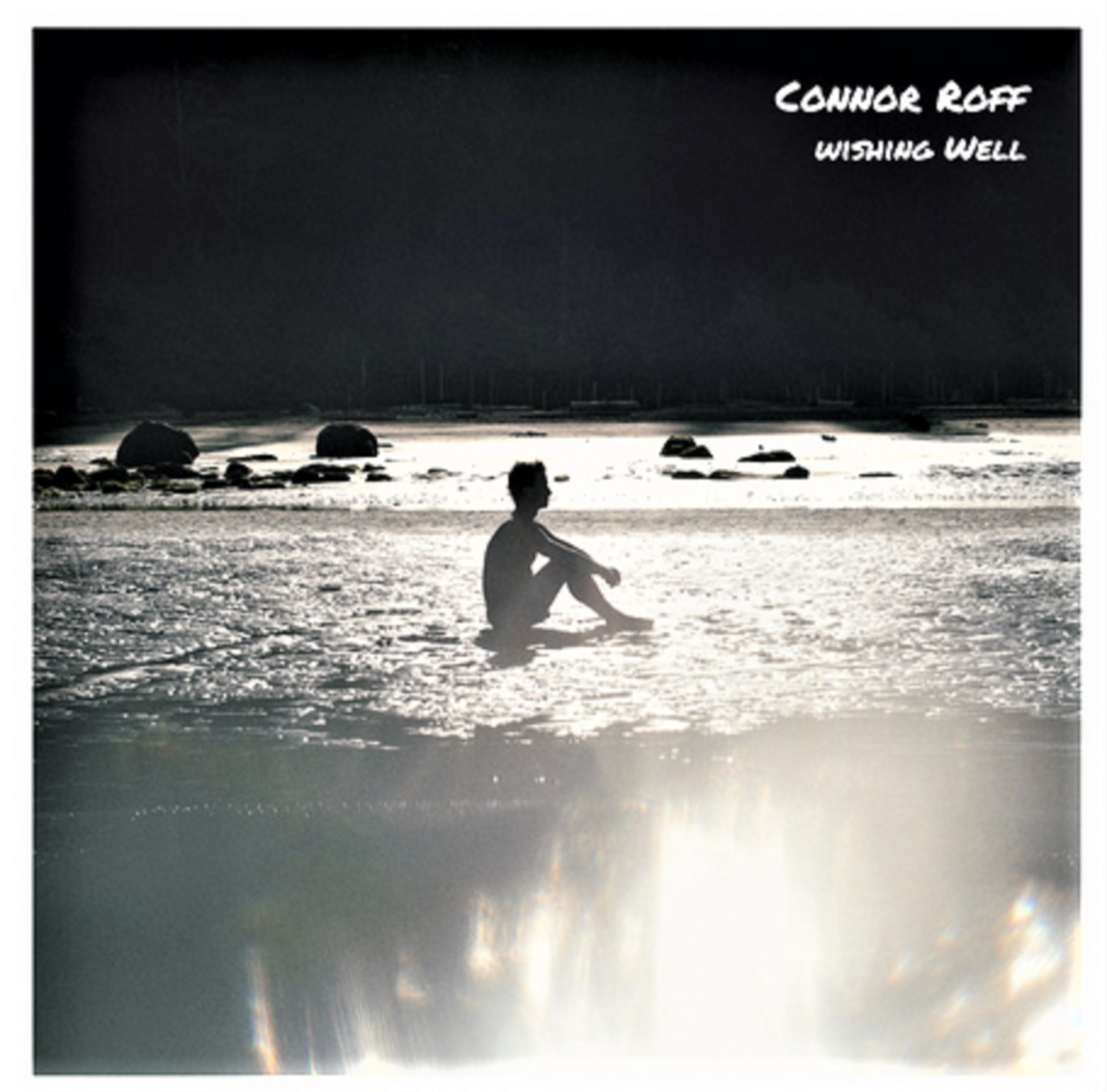 "Connor Roff | ""Wishing Well"" 
