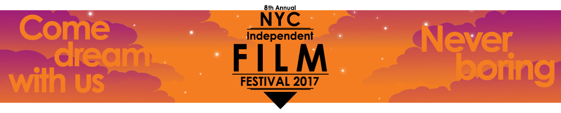 NYC Film Festival Returns for 8th Year