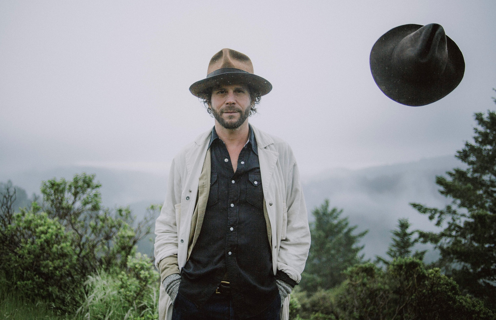 Langhorne Slim | NYC's Bowery Ballroom | Review