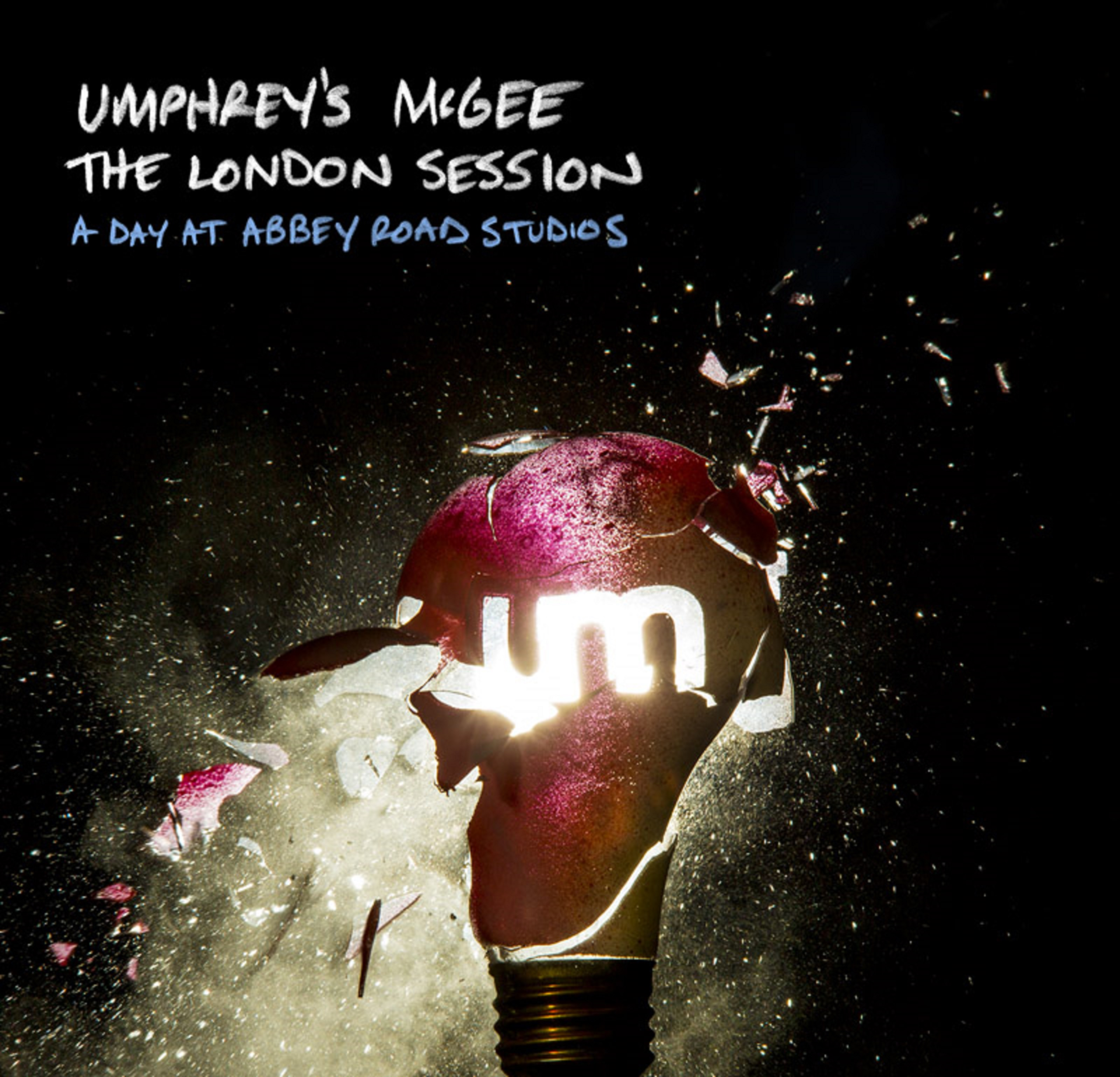 Umphrey's McGee | The London Session