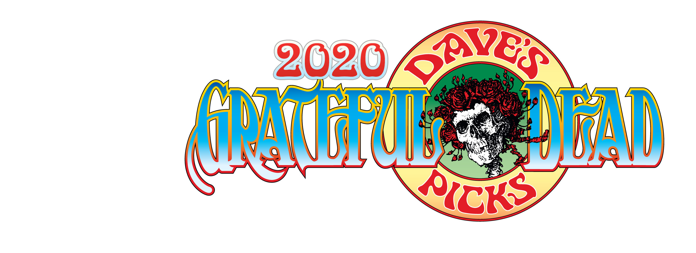 Dave's Picks Volume to feature Grateful Dead at Miami's Jai-Alai Fronton