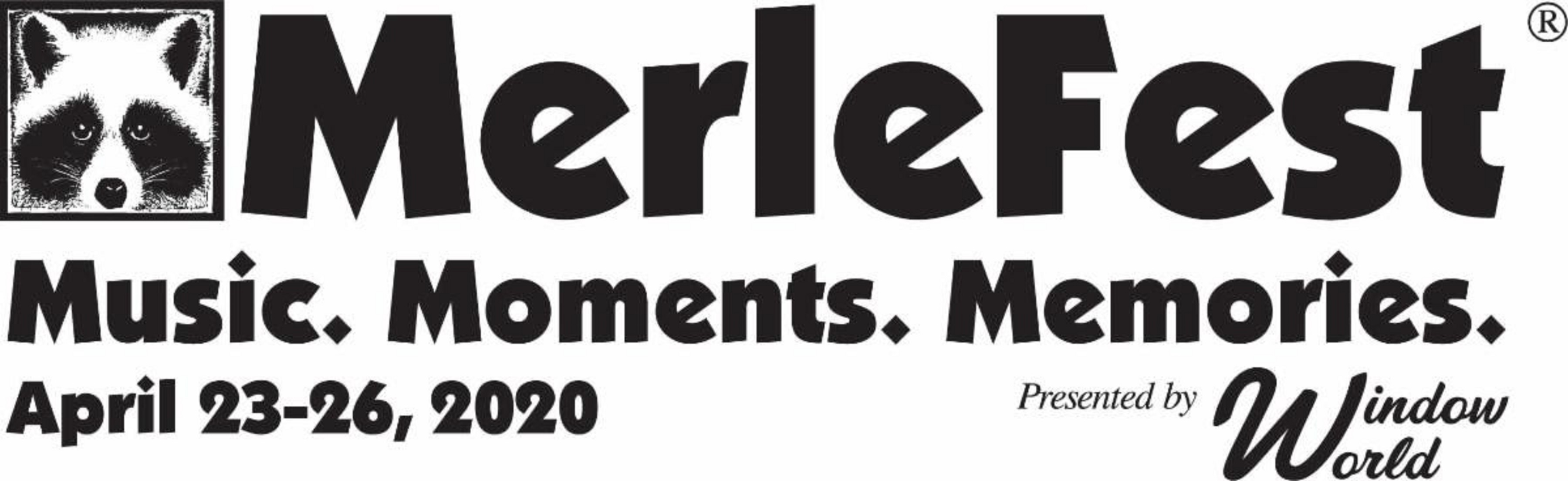 MerleFest 2020 Cancelled