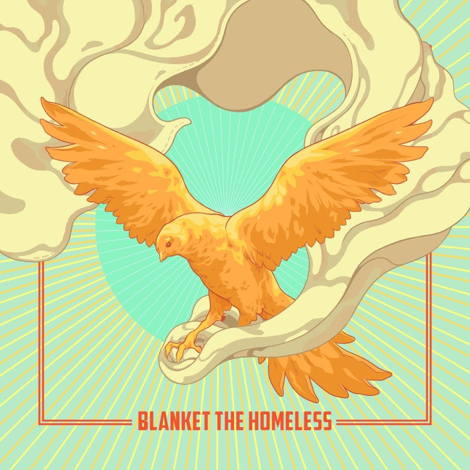 San Francisco Musicians Unite to Fight Homelessness Crisis with New Album