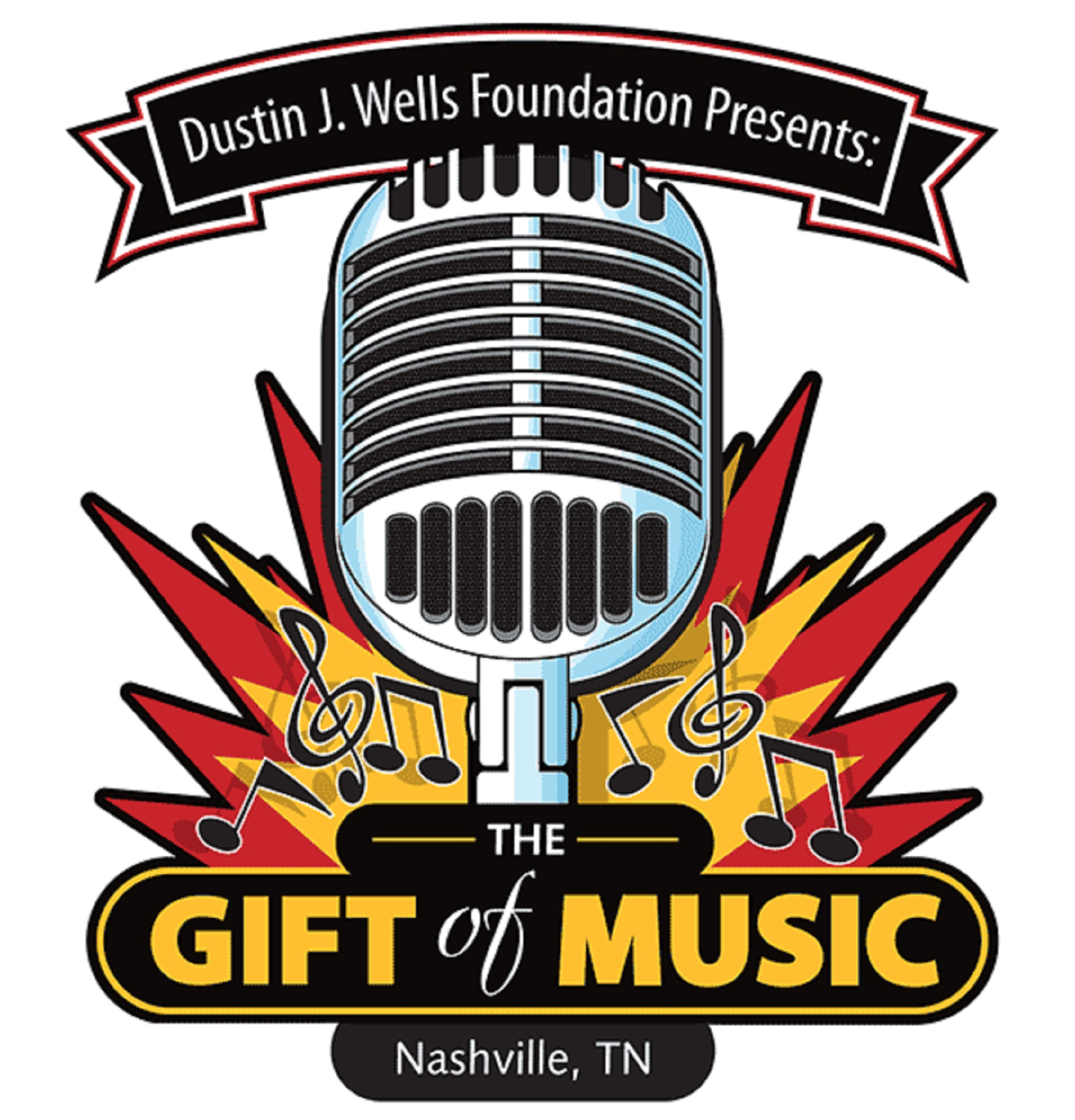 Dolly Parton, Lee Greenwood, Lonestar, Collin Raye And More To Perform For The Gift of Music Concert On January 30 At The Historic Ryman Auditorium