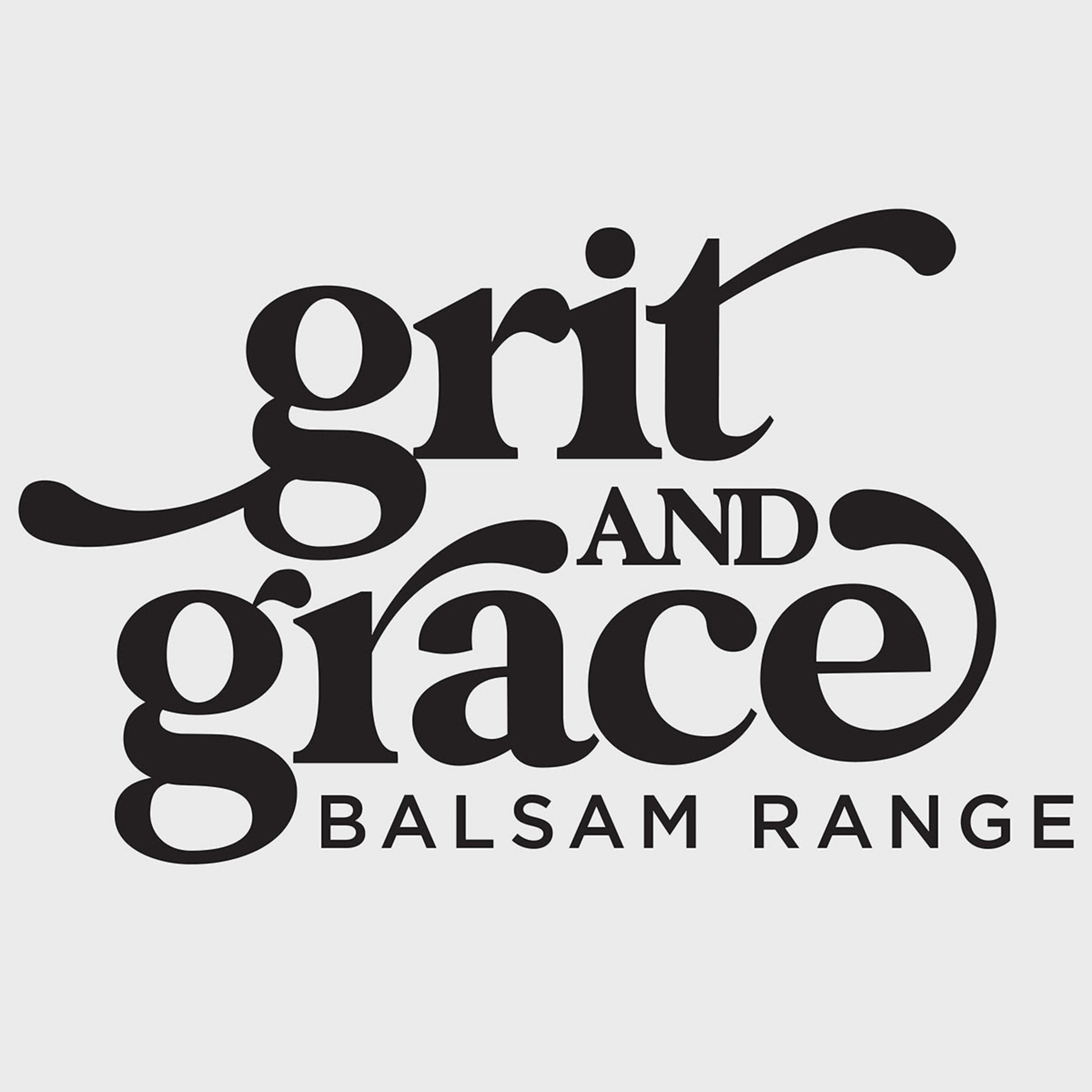 "Balsam Range's ""Grit and Grace"" reaches No. 1 on Bluegrass Today chart"