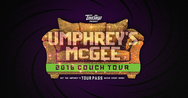 Presenting the UM Tour Pass