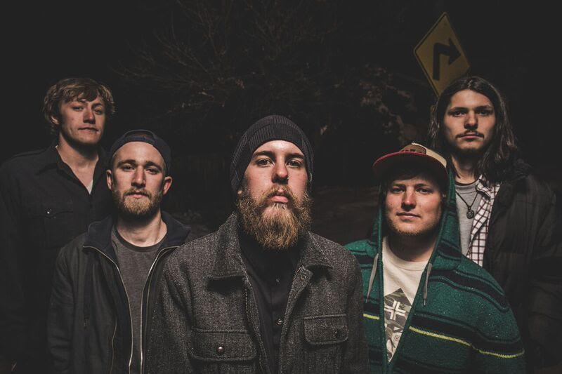 Greener Grounds Announce Kickstarter for New Album