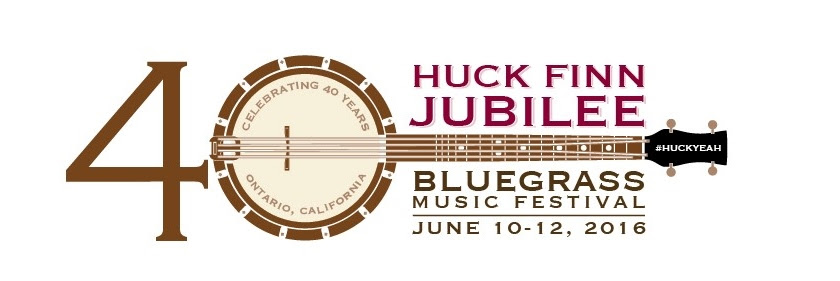 Huck Finn Jubilee - Music Education for Kids