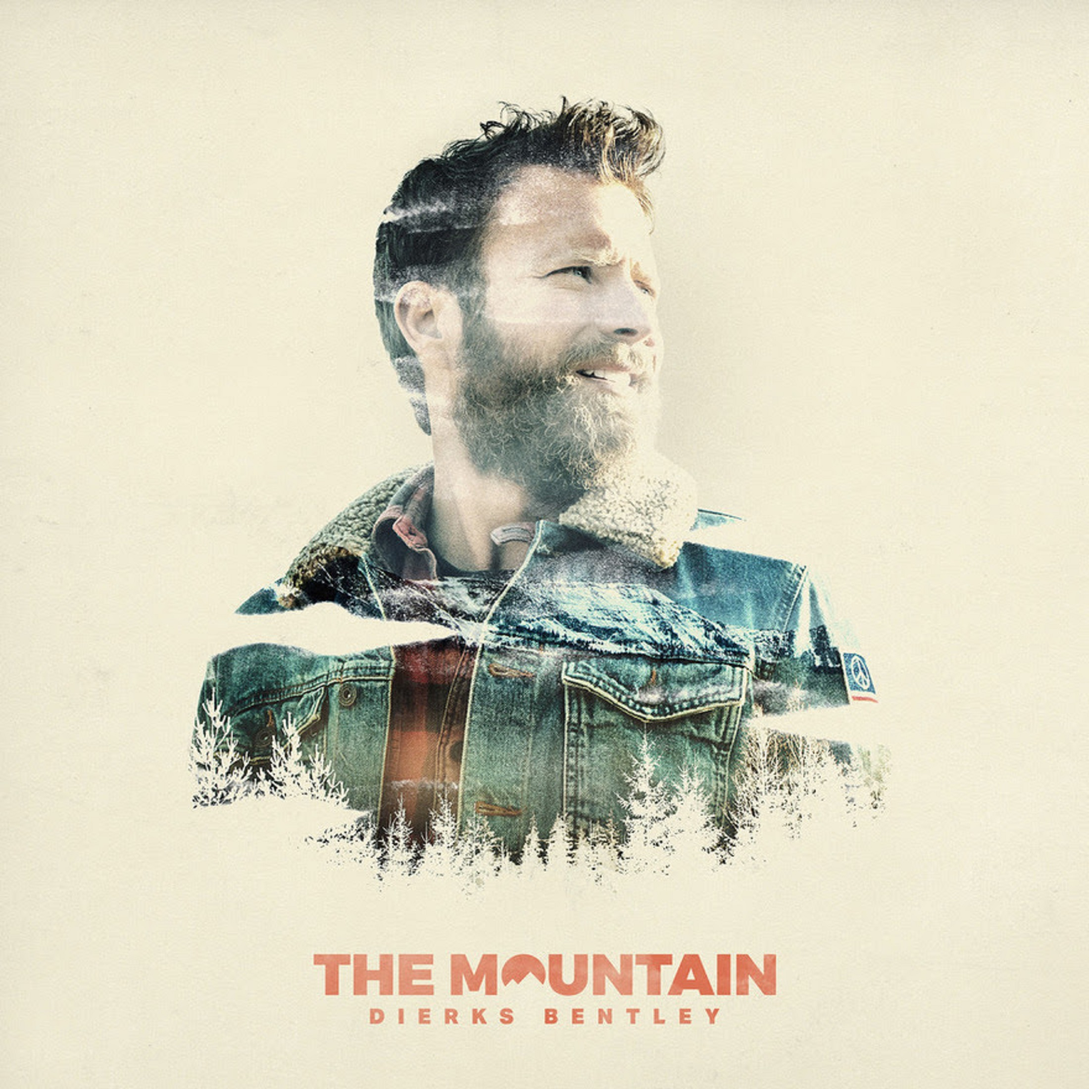 "Dierks Bentley set to release ""The Mountain"""