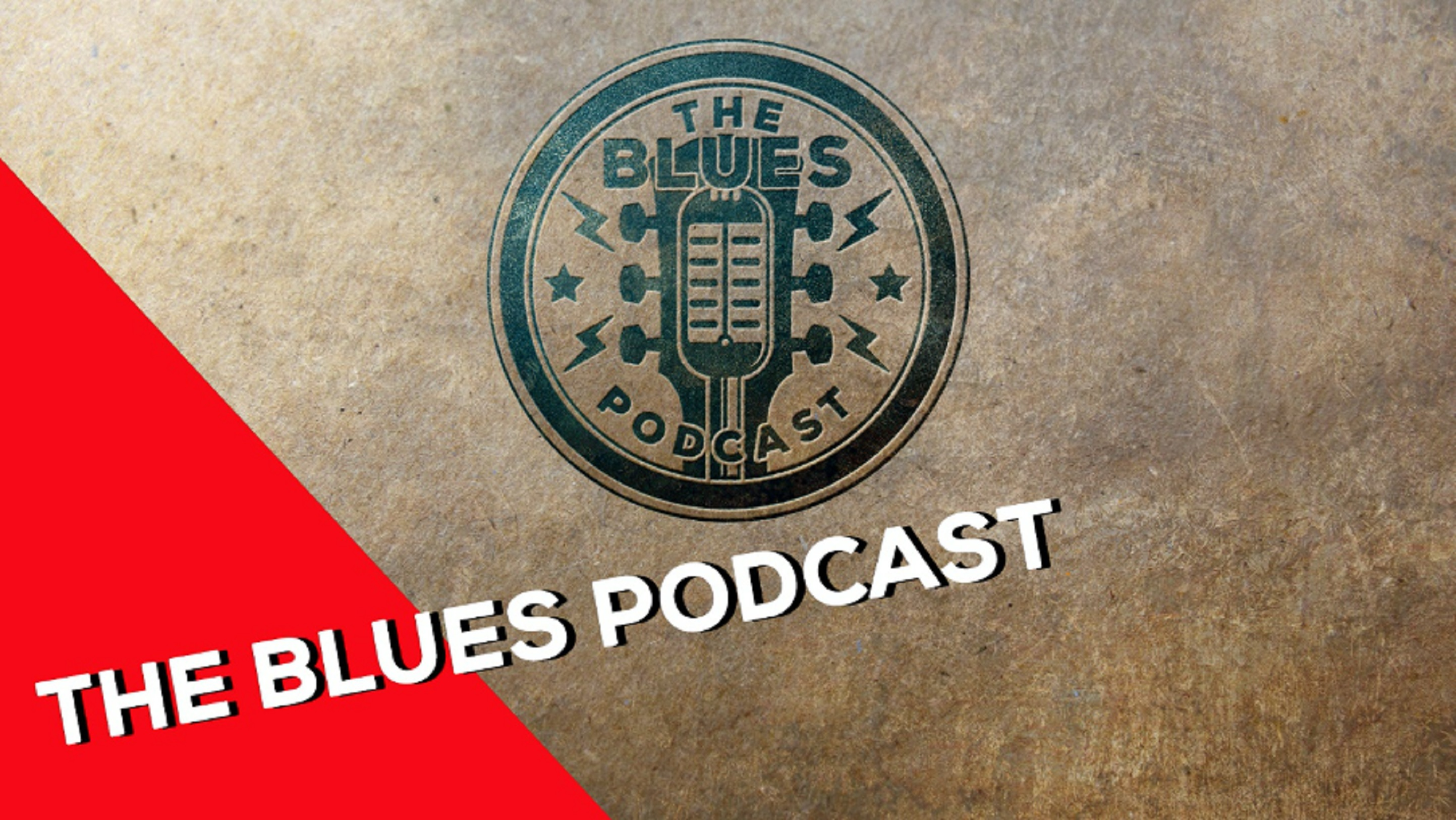 Warren Haynes Featured On August Blues Podcast