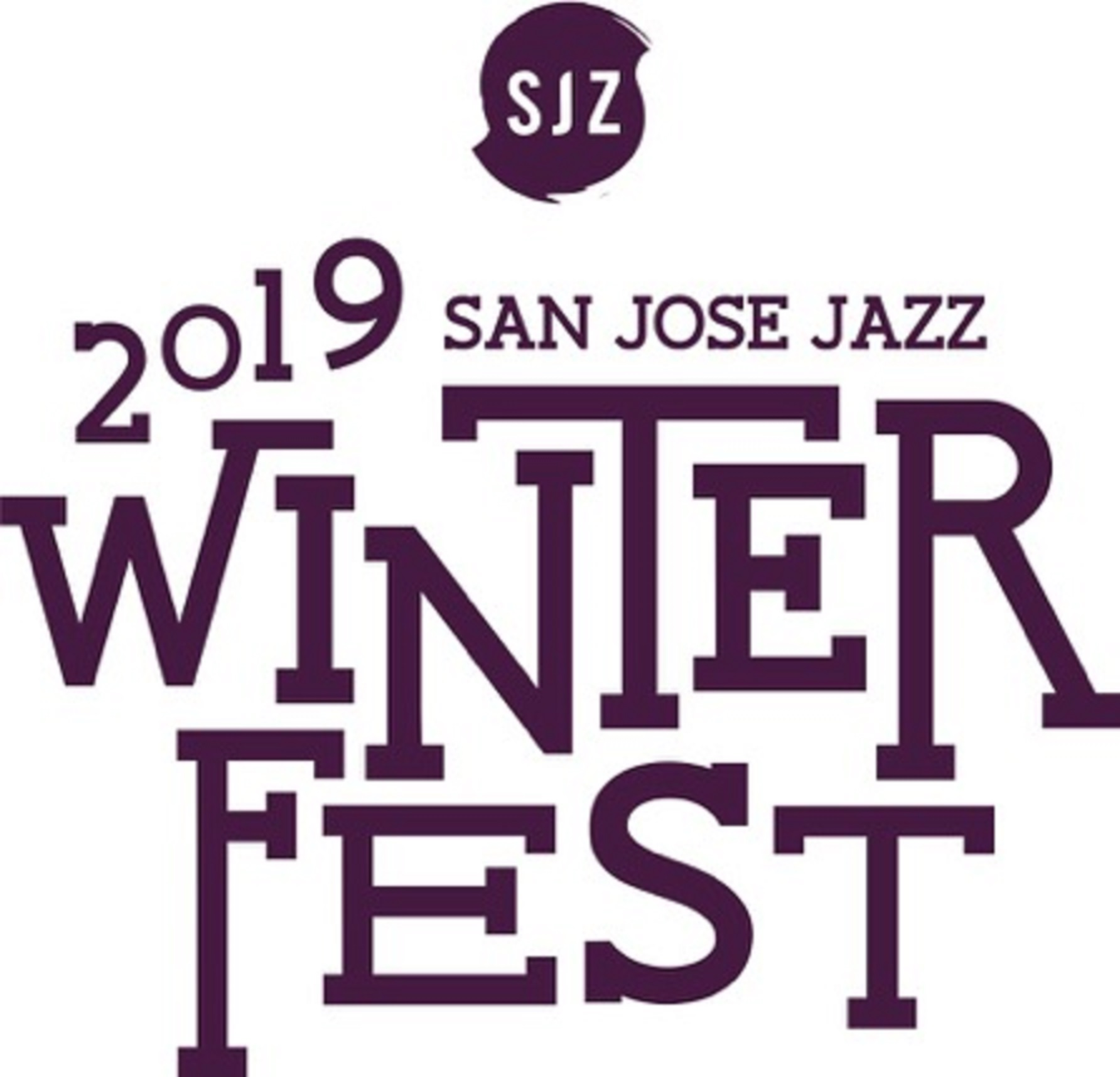 San Jose Jazz Winter Fest 2019 Lineup Announced