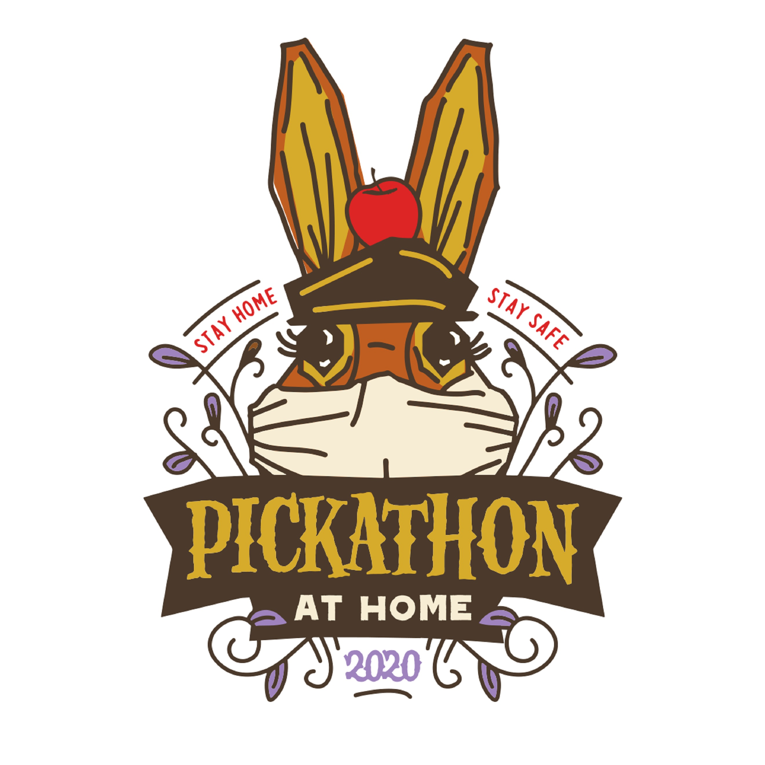 Pickathon At Home schedule - this weekend July 31 - Aug 2