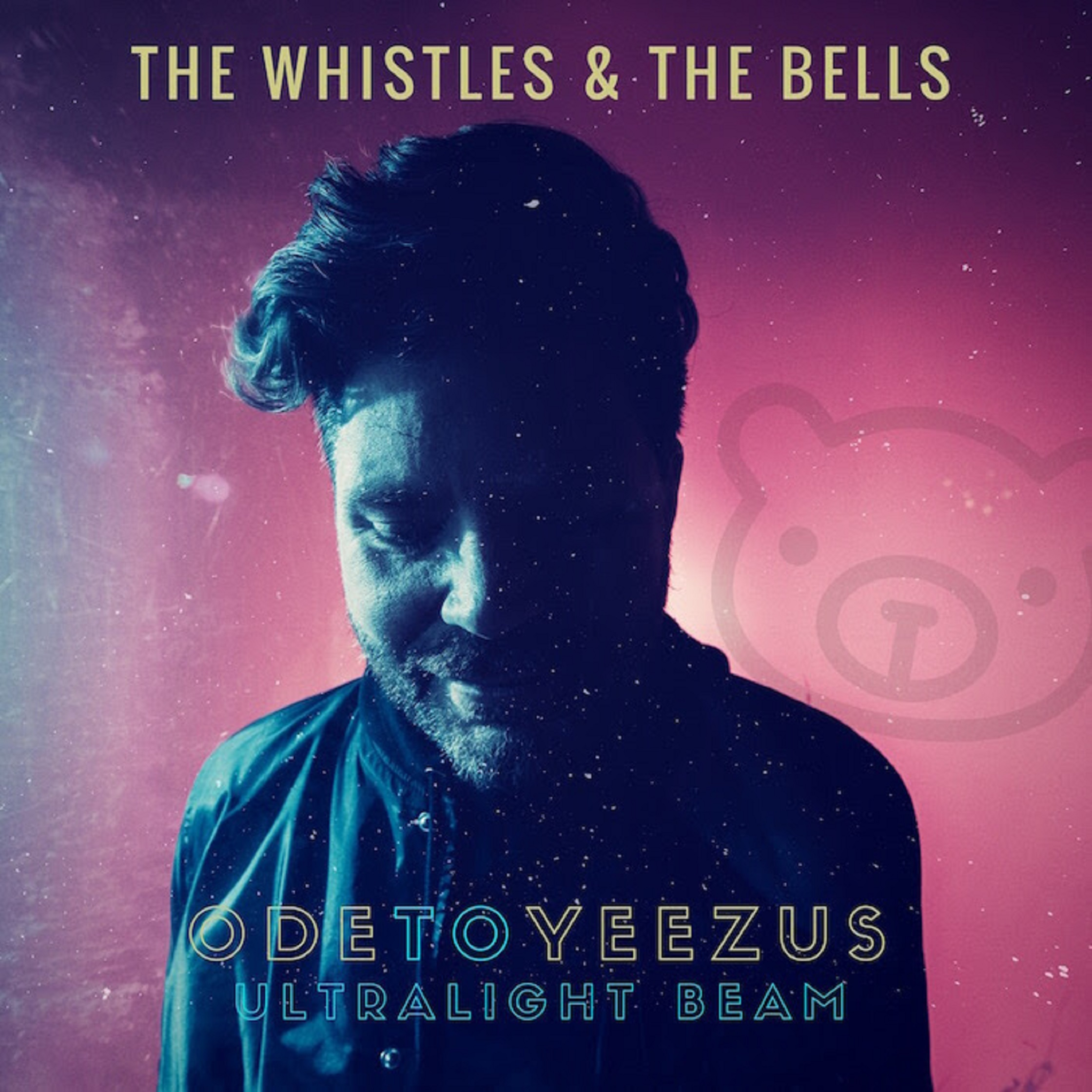 THE WHISTLES & THE BELLS REVEALS NEW SONG
