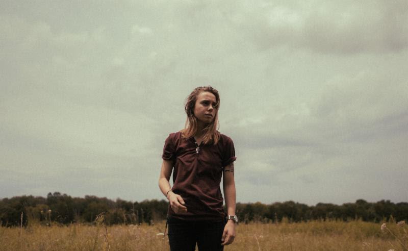 Julien Baker Announces Fall 2017 Tour