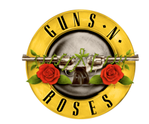 Guns N' Roses Invites Alice In Chains and Lenny Kravitz