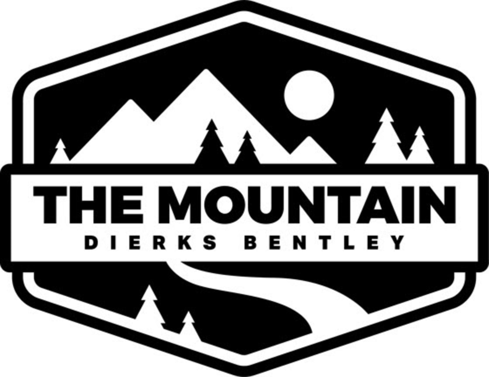 Dierks Bentley Plans for THE MOUNTAIN - New Album in 2018