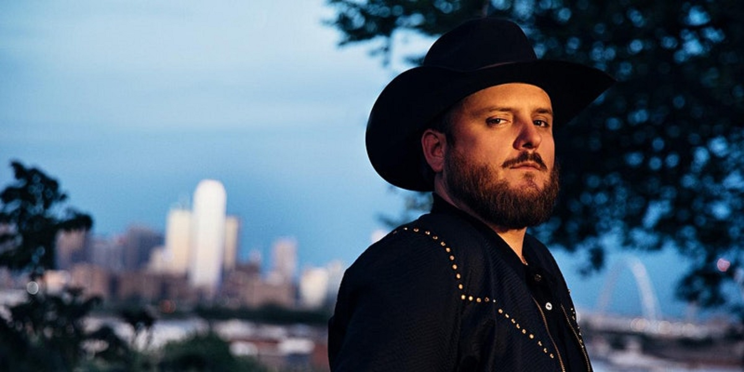 Paul Cauthen to play Boulder Theater March 21st