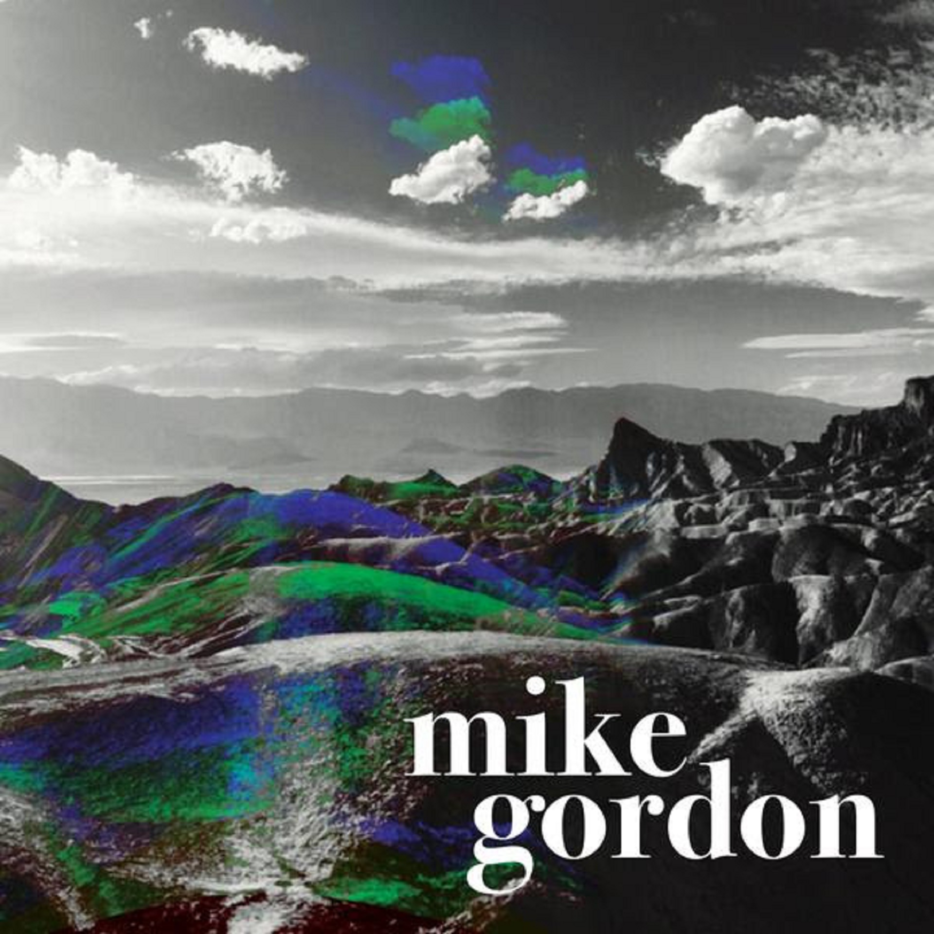 4 Mike Gordon Shows Released at LivePhish.com, Tour Begins Friday