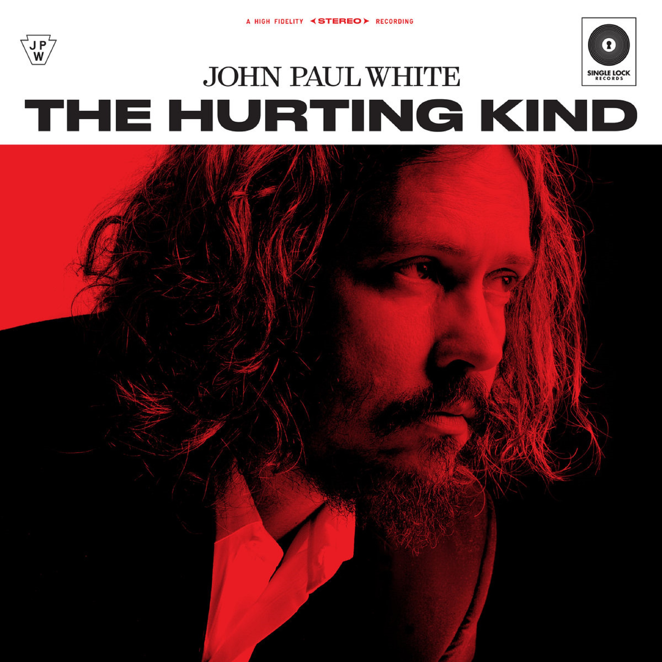 John Paul White (The Civil Wars) adds midwest tour dates