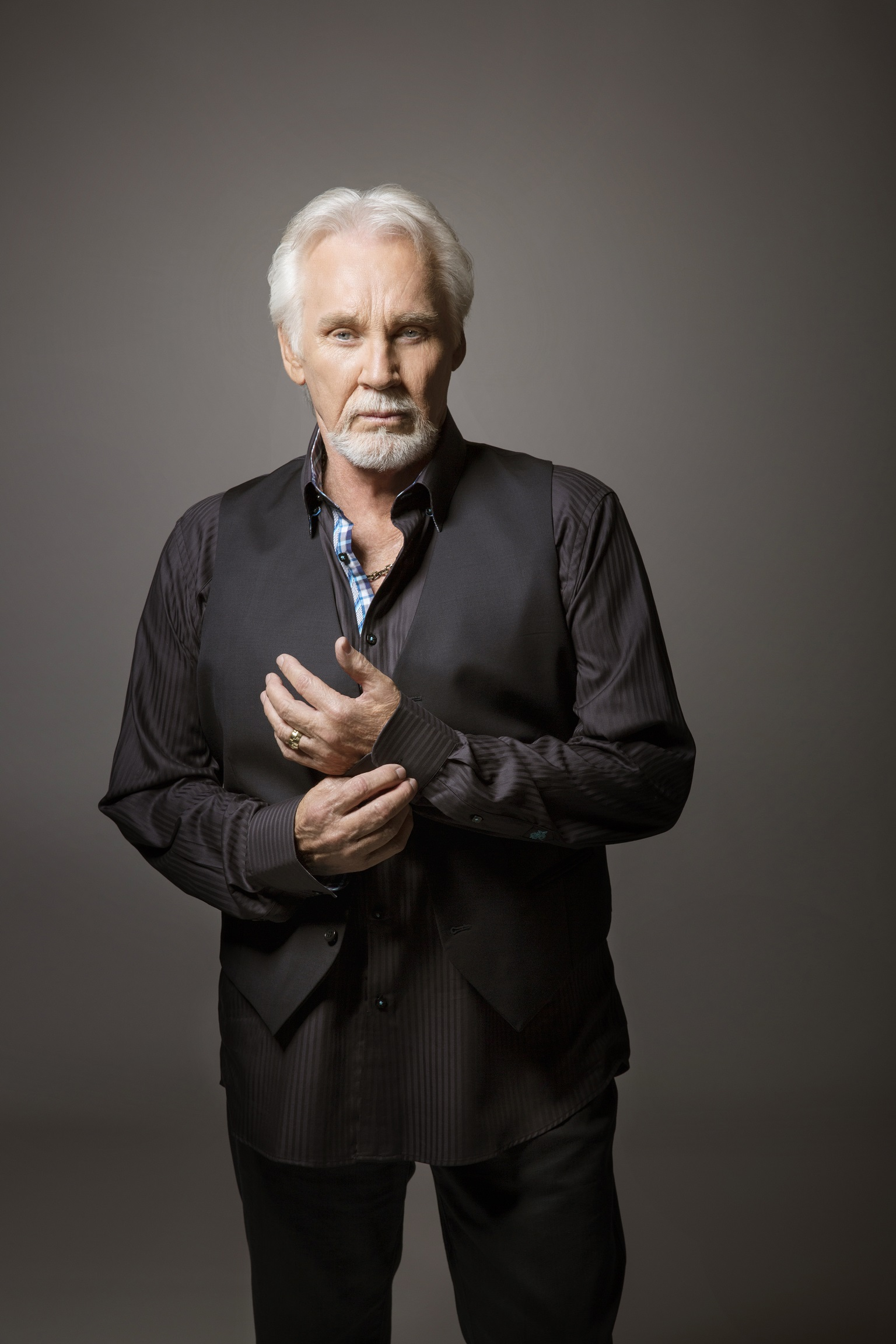 All In For The Gambler: Kenny Rogers Farewell Celebration