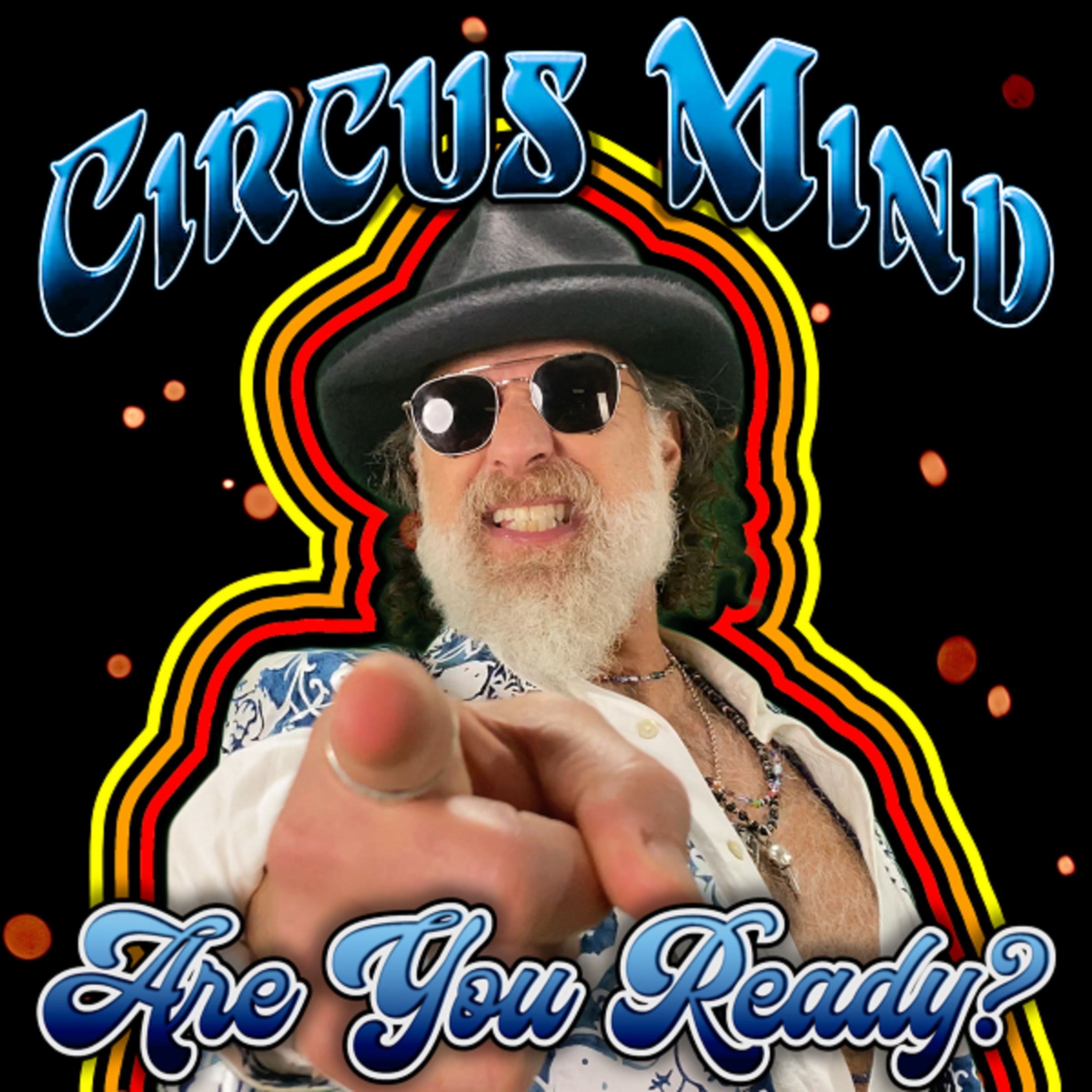 CIRCUS MIND Showcase Their '70s Rock, Funk, and Jazz Grooves on the New Single