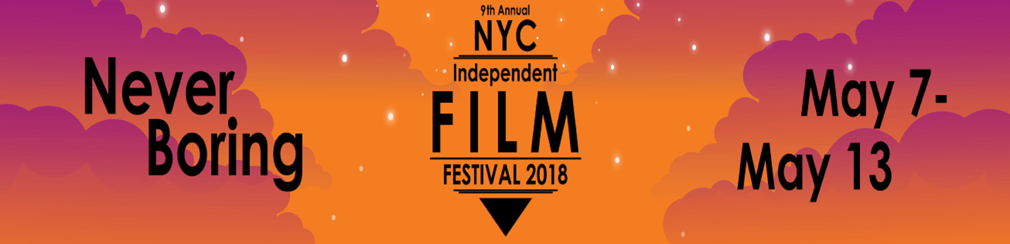 NYC Indie Film Festival 2018 | Review