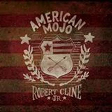 Robert Cline, Jr. Tips His Hat Off With American Mojo