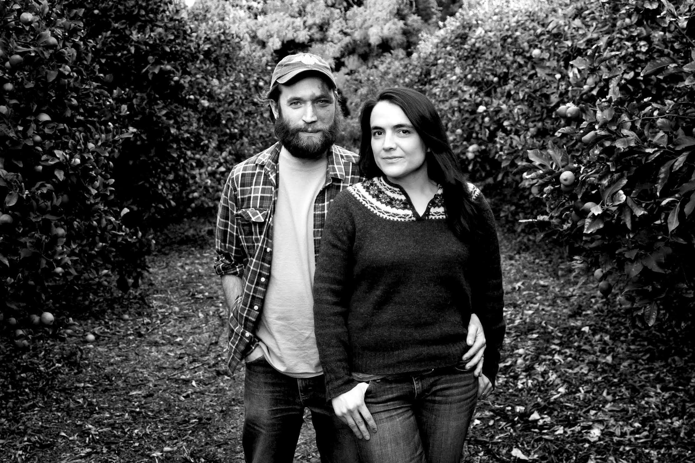 Jesse Milnes & Emily Miller headline Berkeley Old Time Music Convention