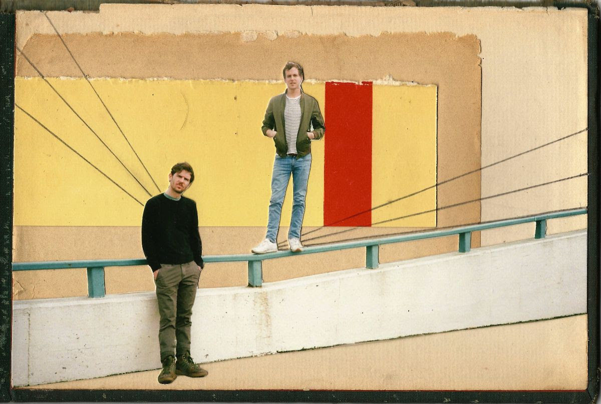 GENERATIONALS ANNOUNCE NEW RECORD