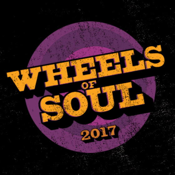 Hot Tuna & Tedeschi Trucks' Wheels of Soul Summer Tour