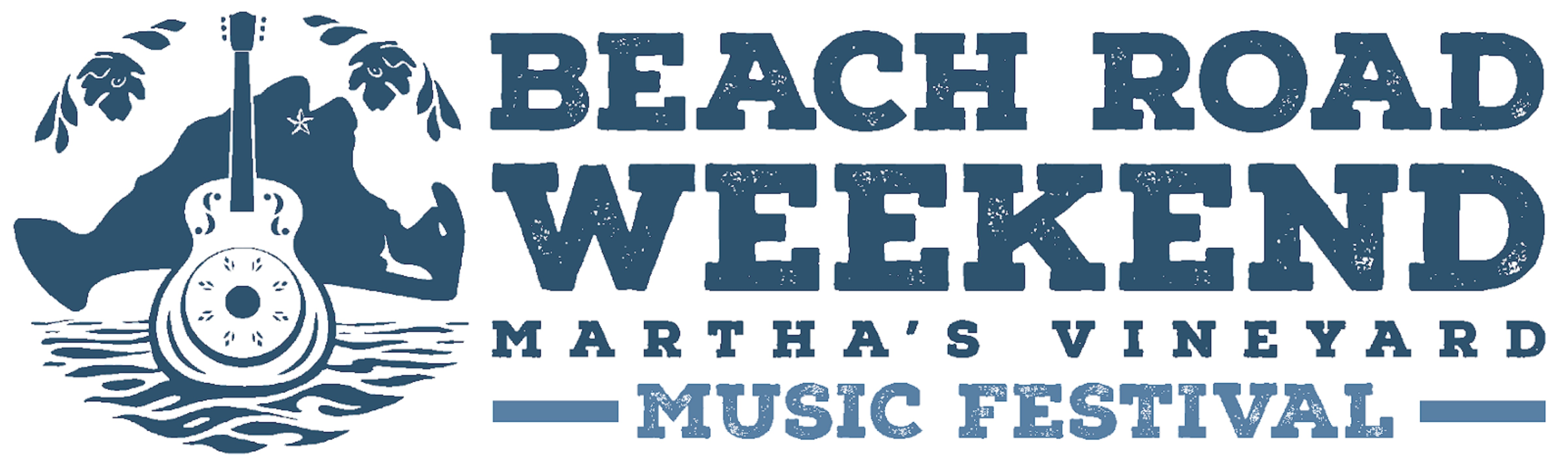 Beach Roach Weekend brings live in person concerts back to Massachusetts with Tedeschi Trucks Band & more July 23 – 25