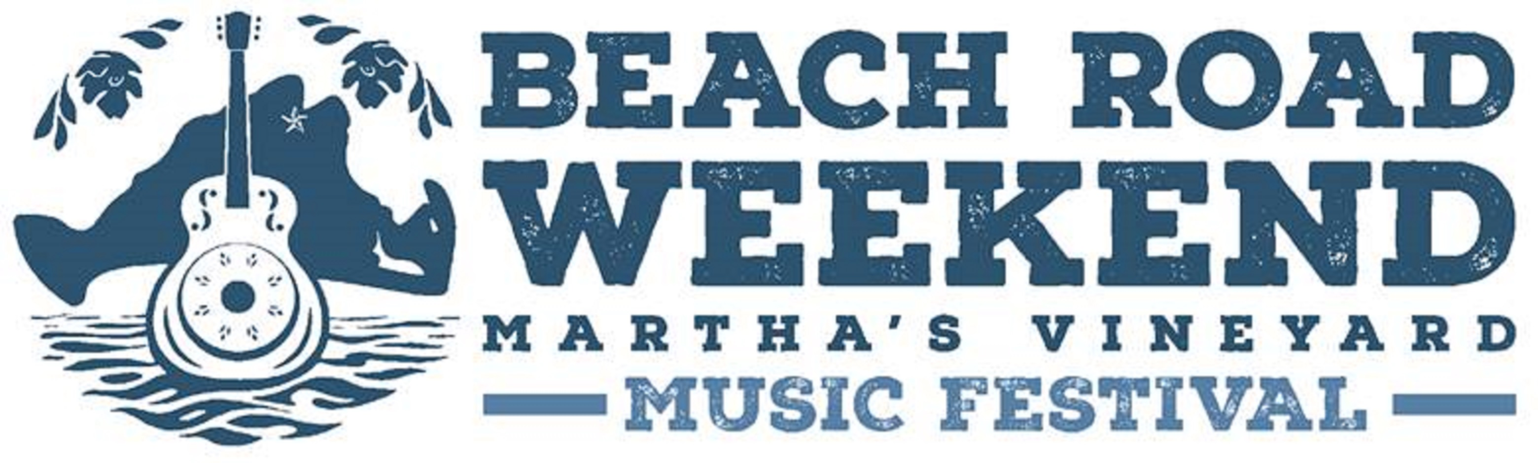 Beach Road Weekend 2020 Music Festival Cancelled