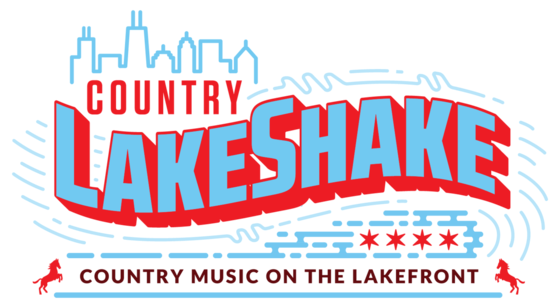 Miranda Lambert, Rascal Flatts, Thomas Rhett, Little Big Town + More Lead Chicago's 3rd Annual Country LakeShake