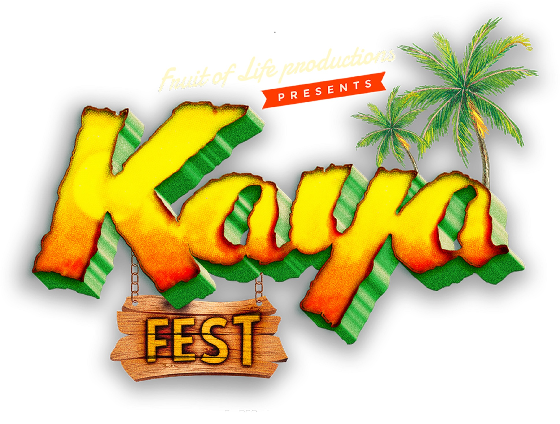 Kaya Fest Adds More Acts to 2019 Festival