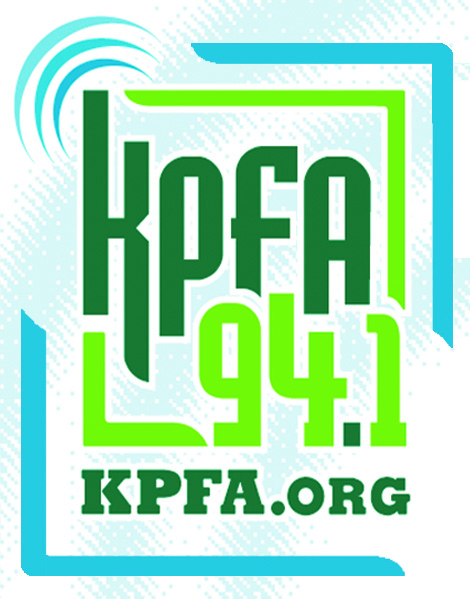 29th Annual KPFA Grateful Dead Marathon