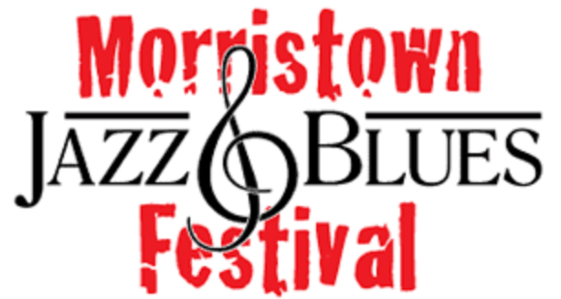Morristown Jazz & Blues Festival Announces 2018 Lineup