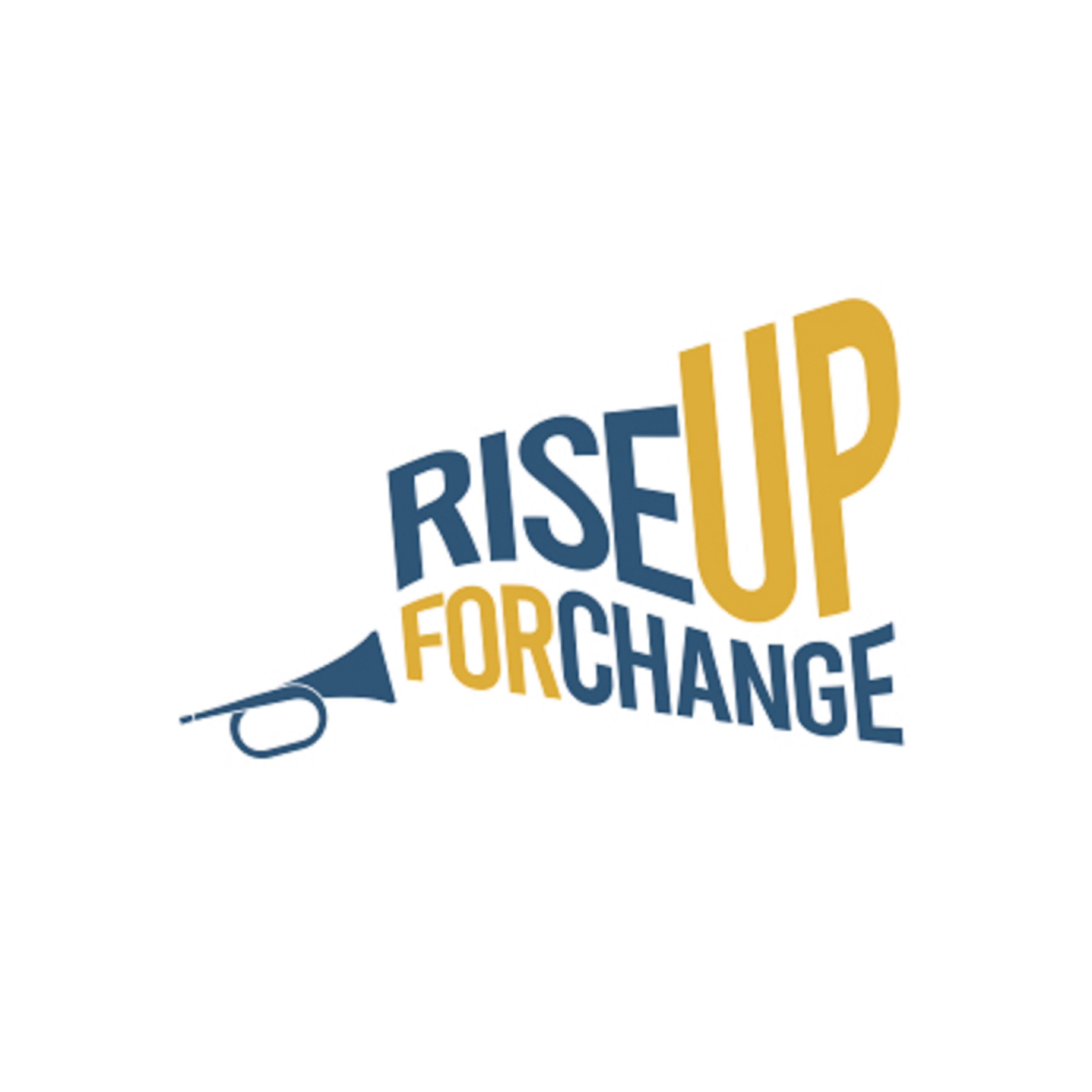 RISE UP FOR CHANGE: GLIDE's First Ever Virtual Holiday Jam