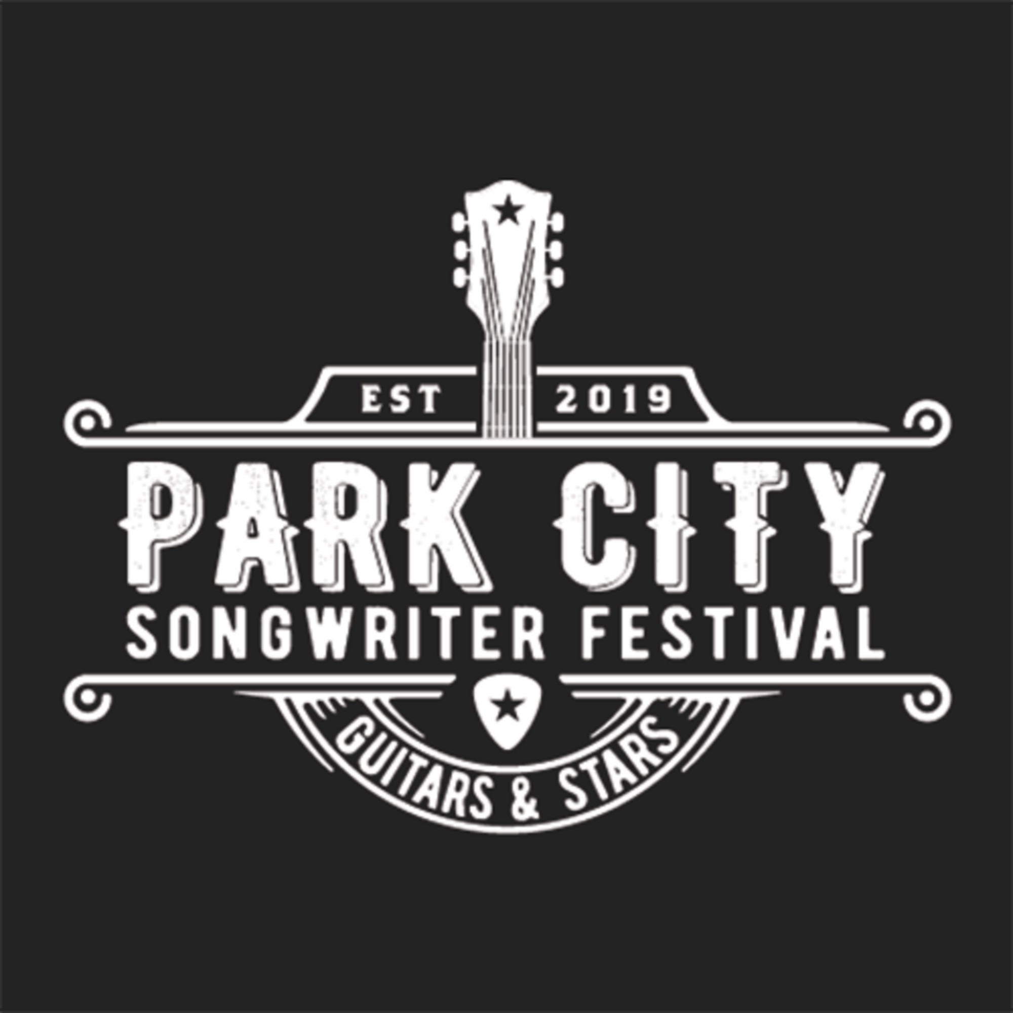 Park City Songwriter Festival Brings Intimate Music Experience To Utah September 13-14