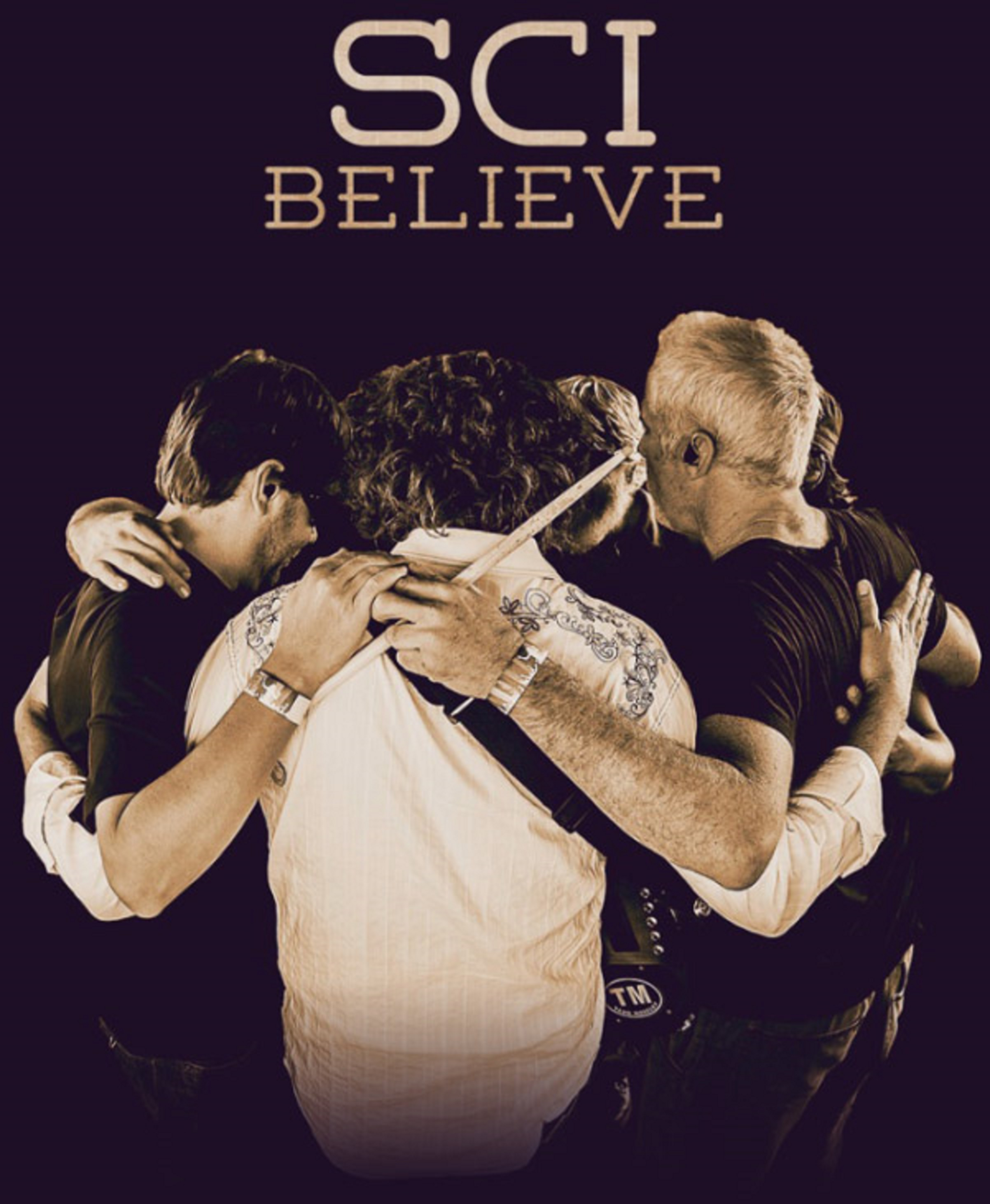 The String Cheese Incident | Believe | Review