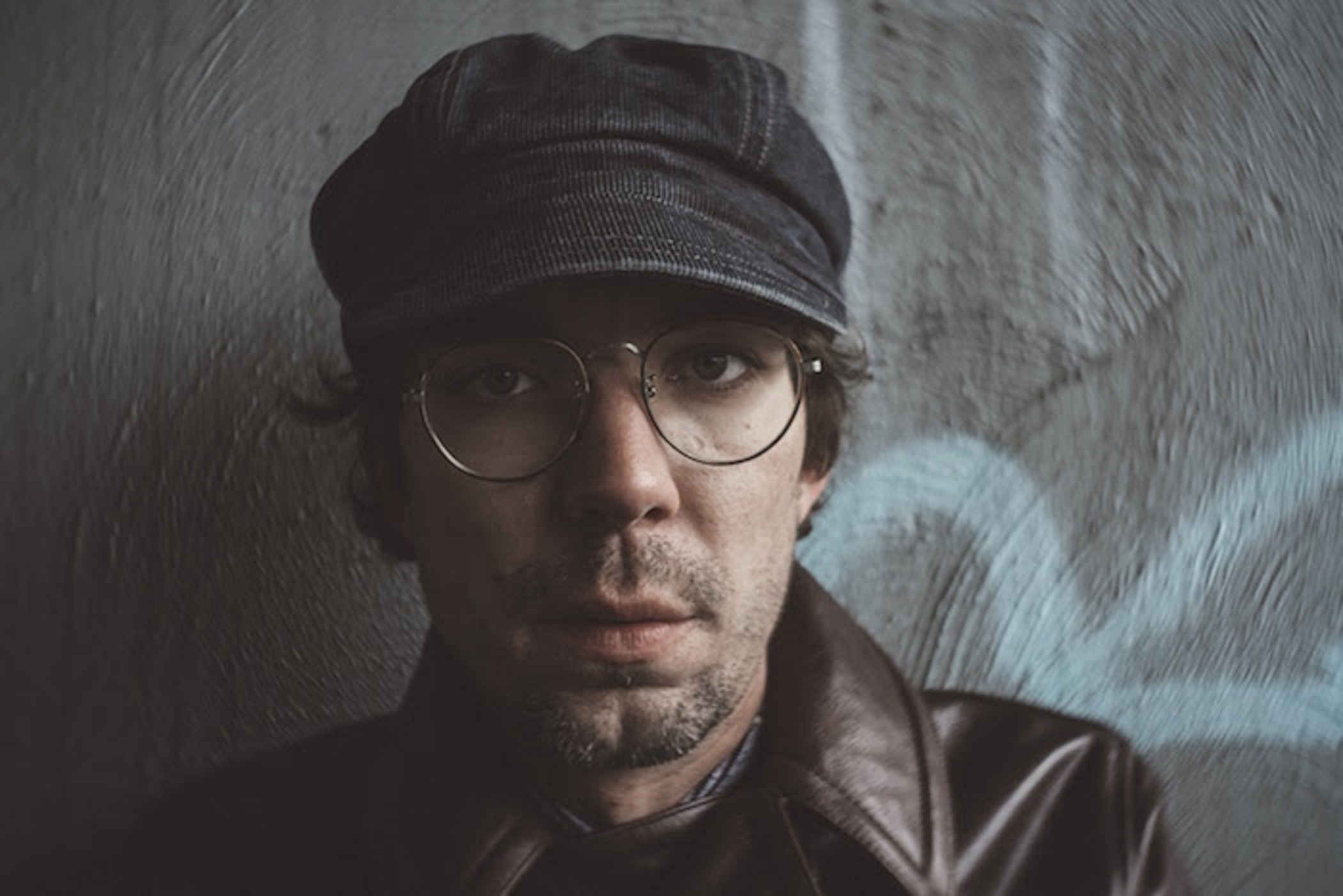 Justin Townes Earle Announces Intimate Solo Acoustic Tour
