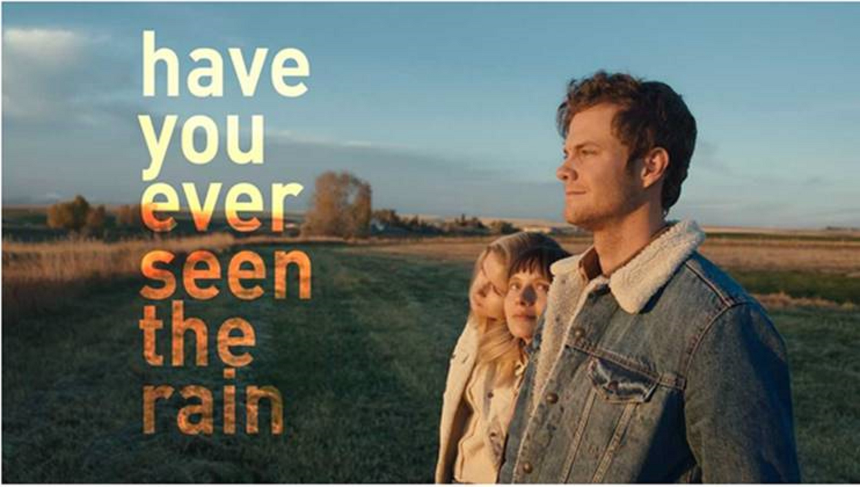 """HAVE YOU EVER SEEN THE RAIN"" SHORT FORM PROJECT UNVEILED COMMEMORATING BAND'S 50 YEAR ANNIVERSARY"