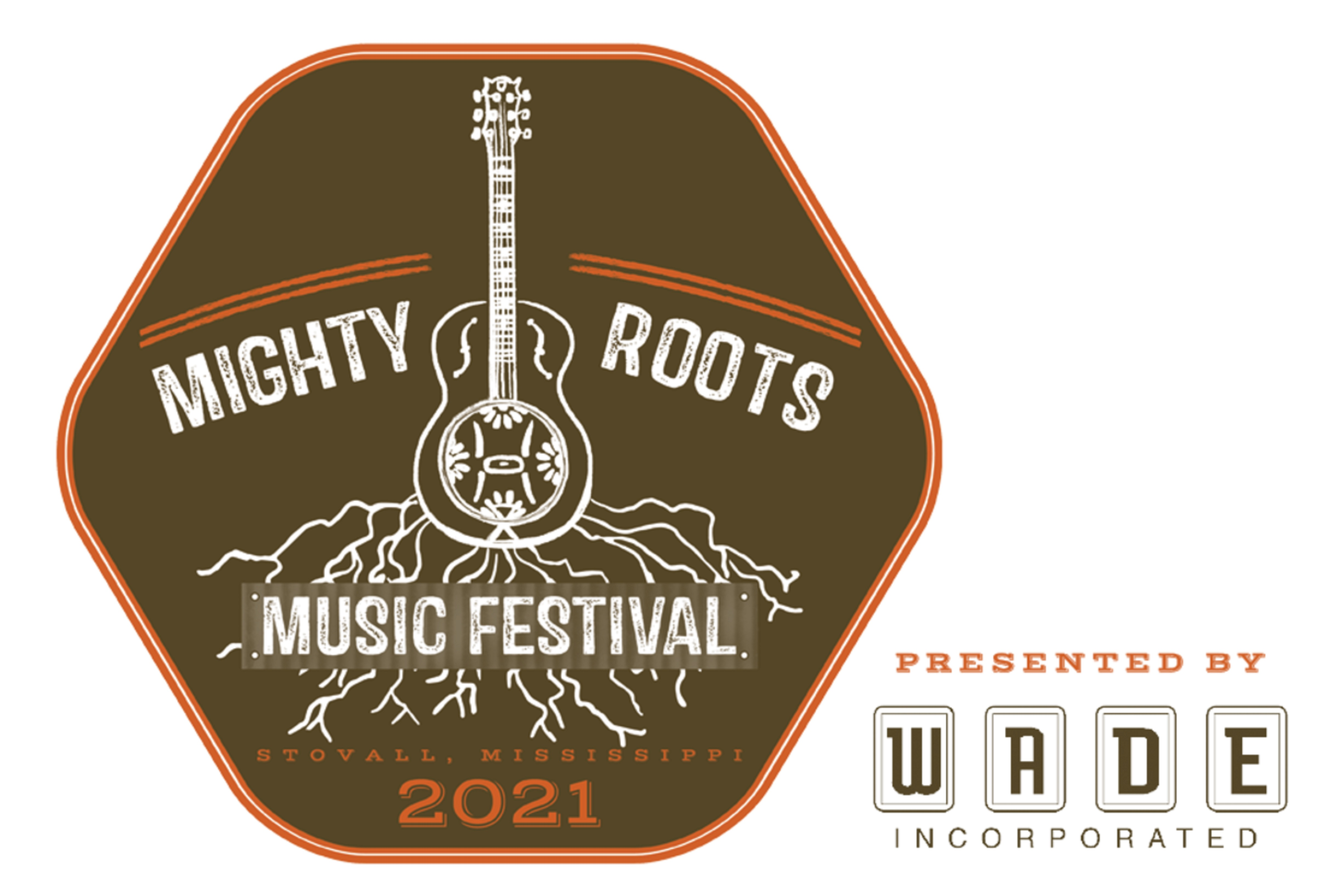 Mighty Roots Festival in Mississippi Delta announces lineup, on historic home site of Muddy Waters