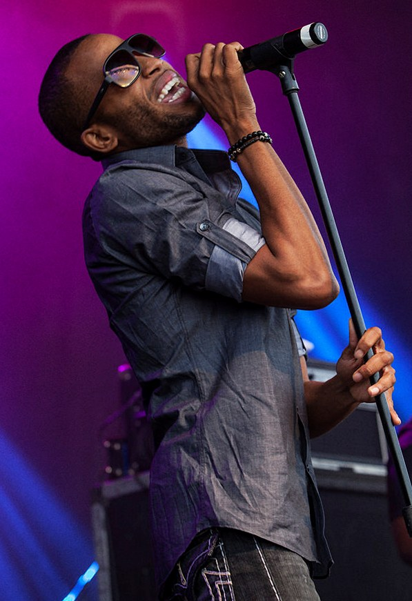 Acura Amps up NOLA Music Education Support with Trombone Shorty
