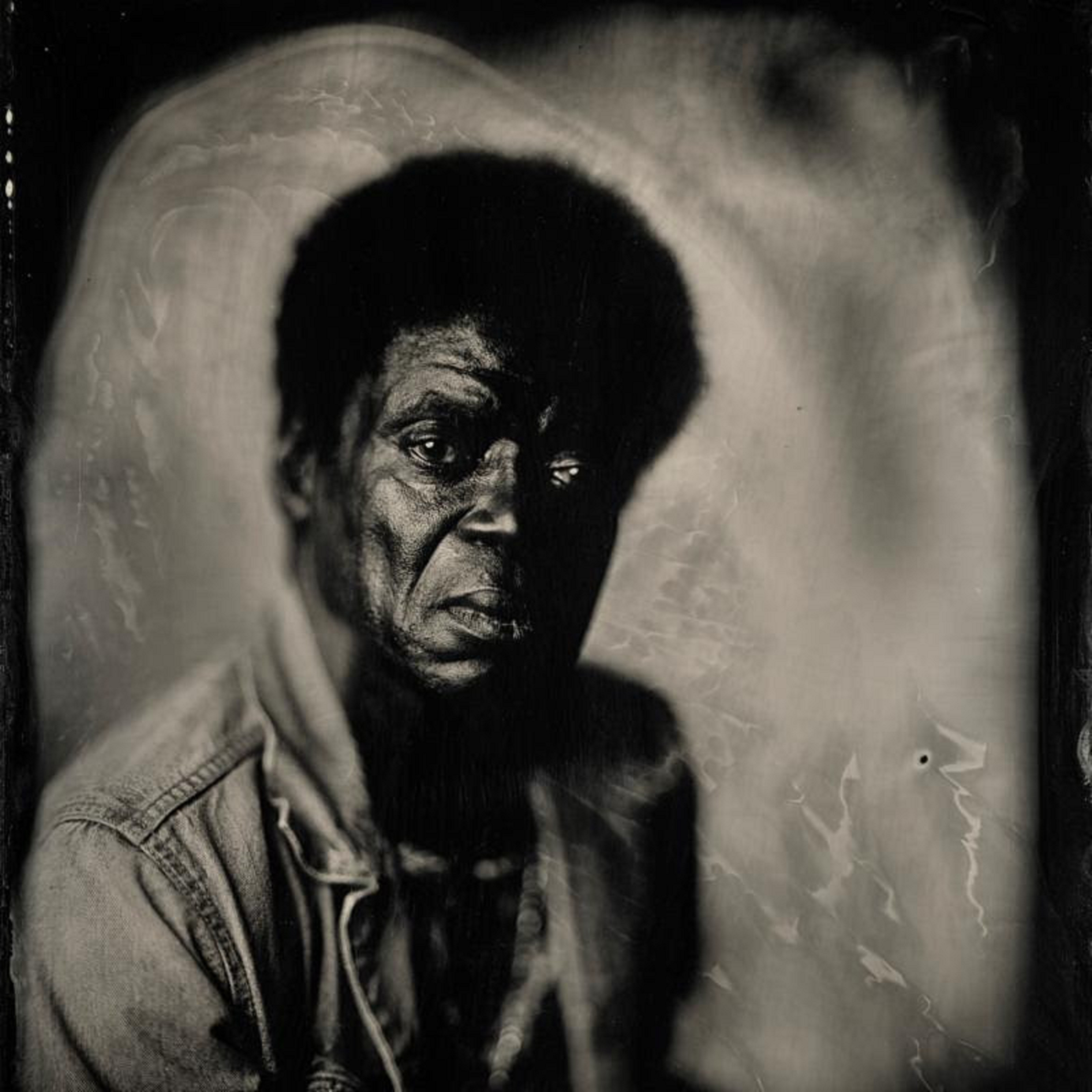 "Charles Bradley's ""Lonely as You Are"" is out now"