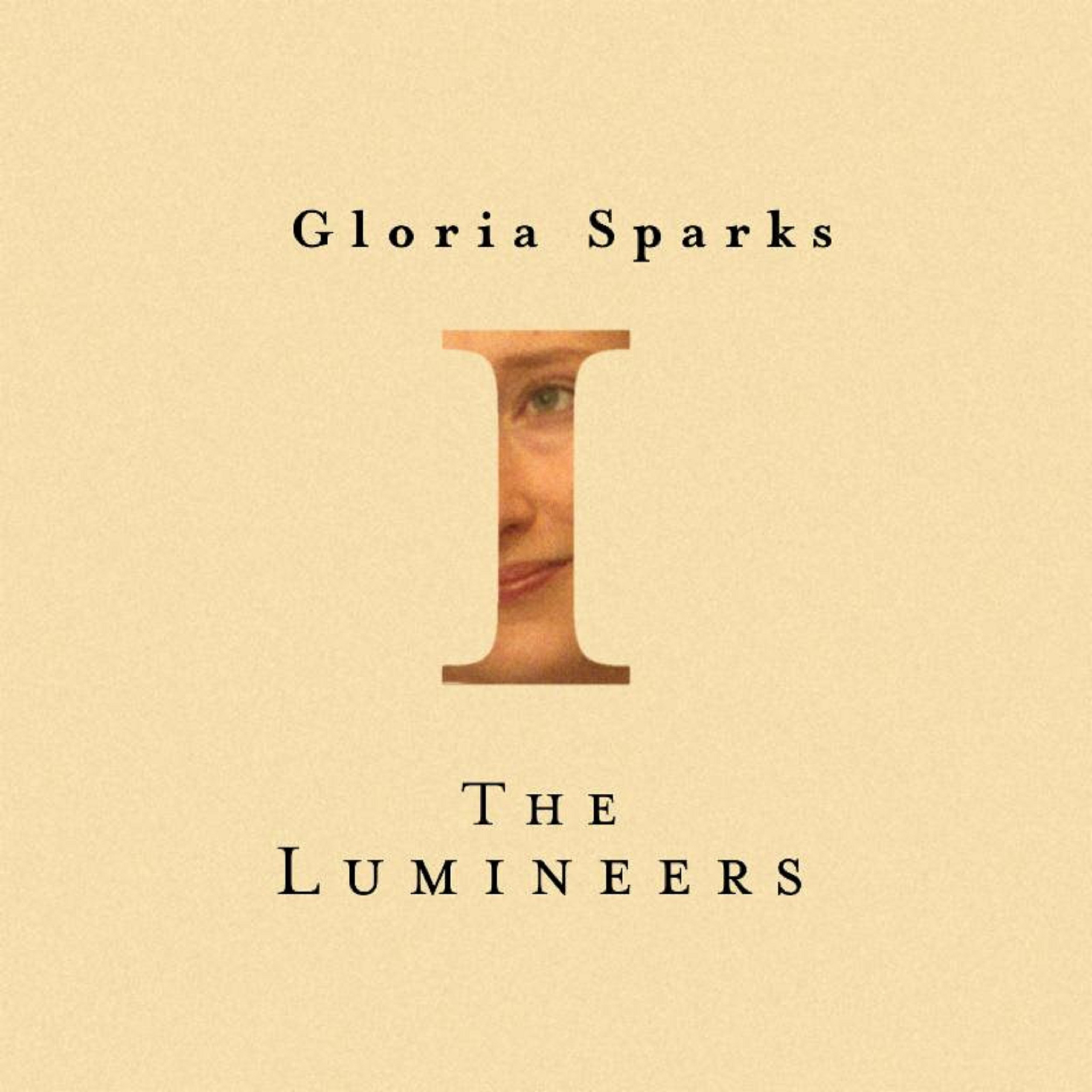 "The Lumineers release video for ""Gloria"" off upcoming album 'III'"