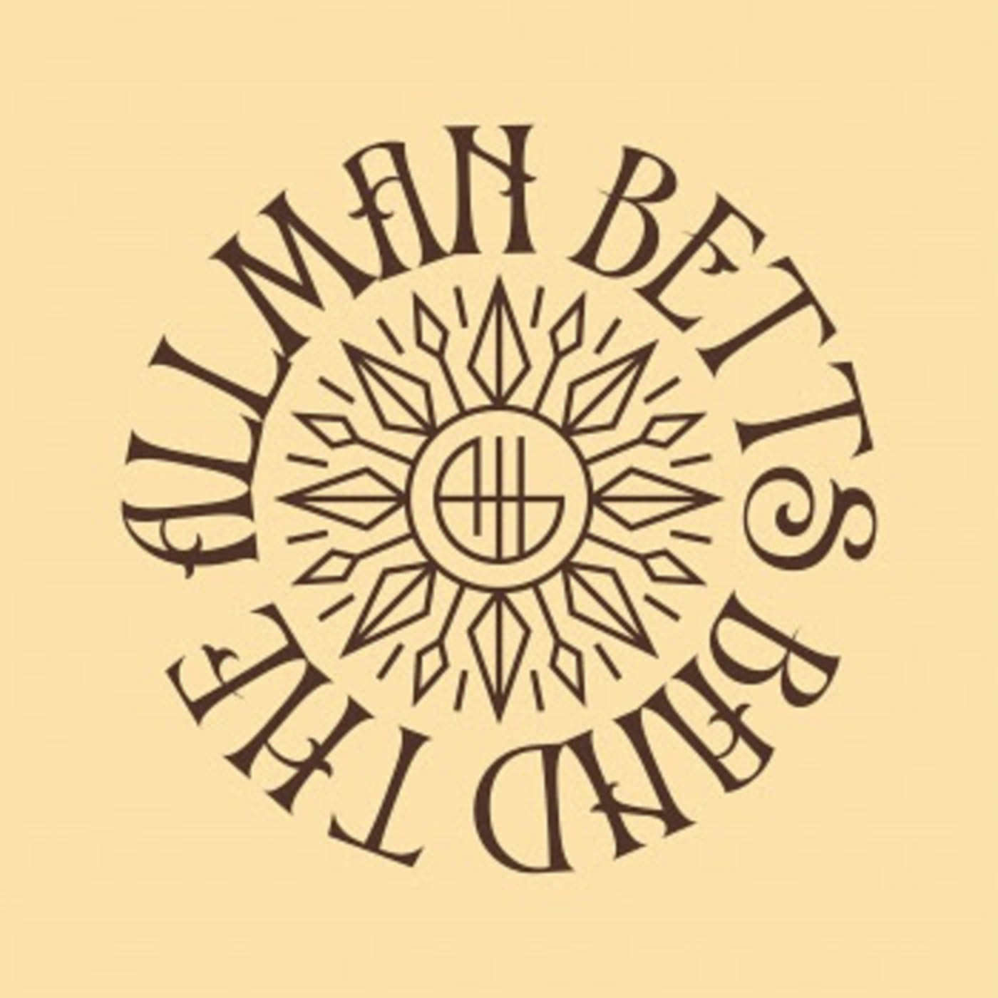 The Allman Betts Band postpone remainder of current tour