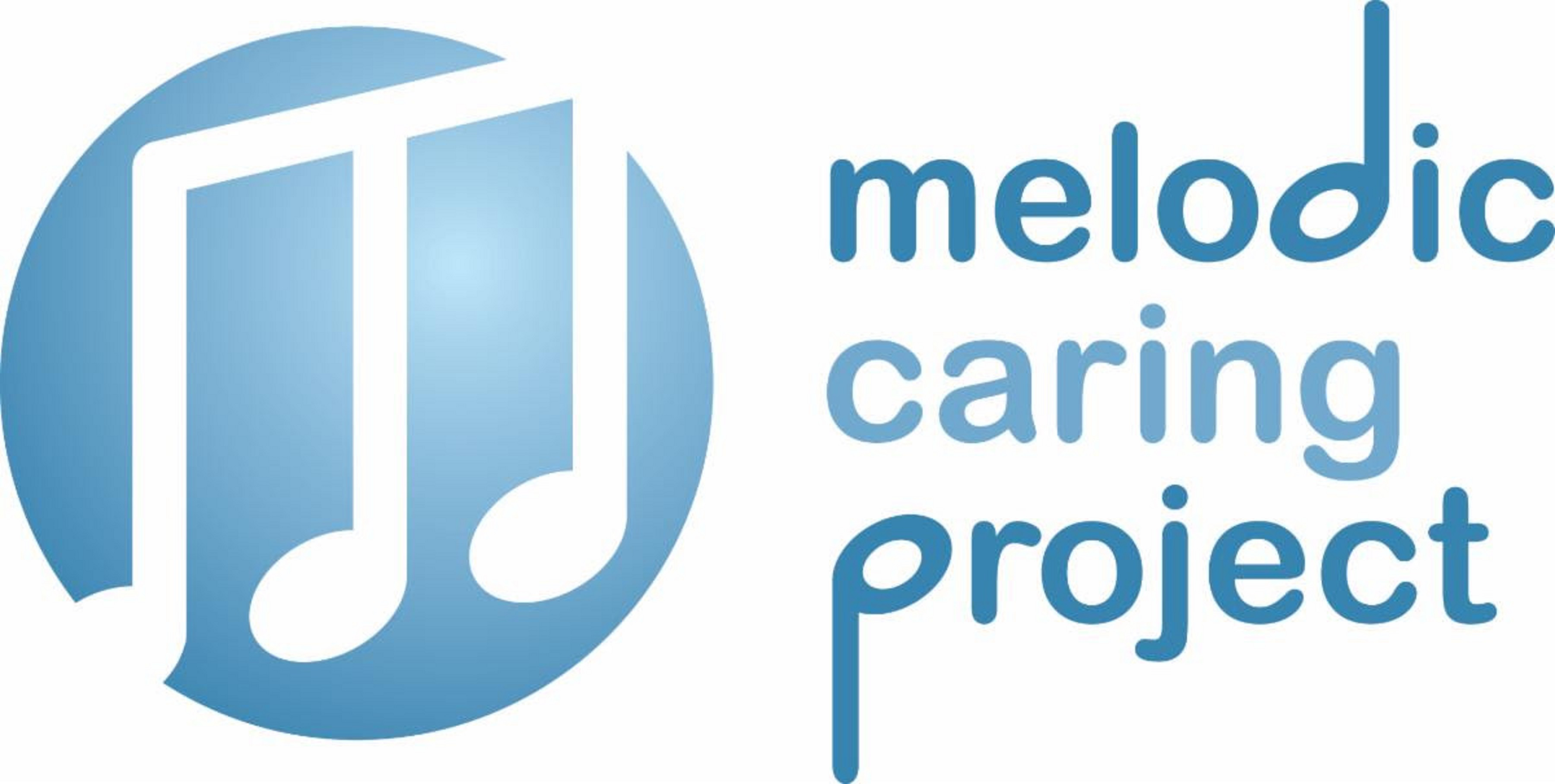 Melodic Caring Project's Musical Mission Expands Beyond Livestreaming to Quarantined Children in Hospitals