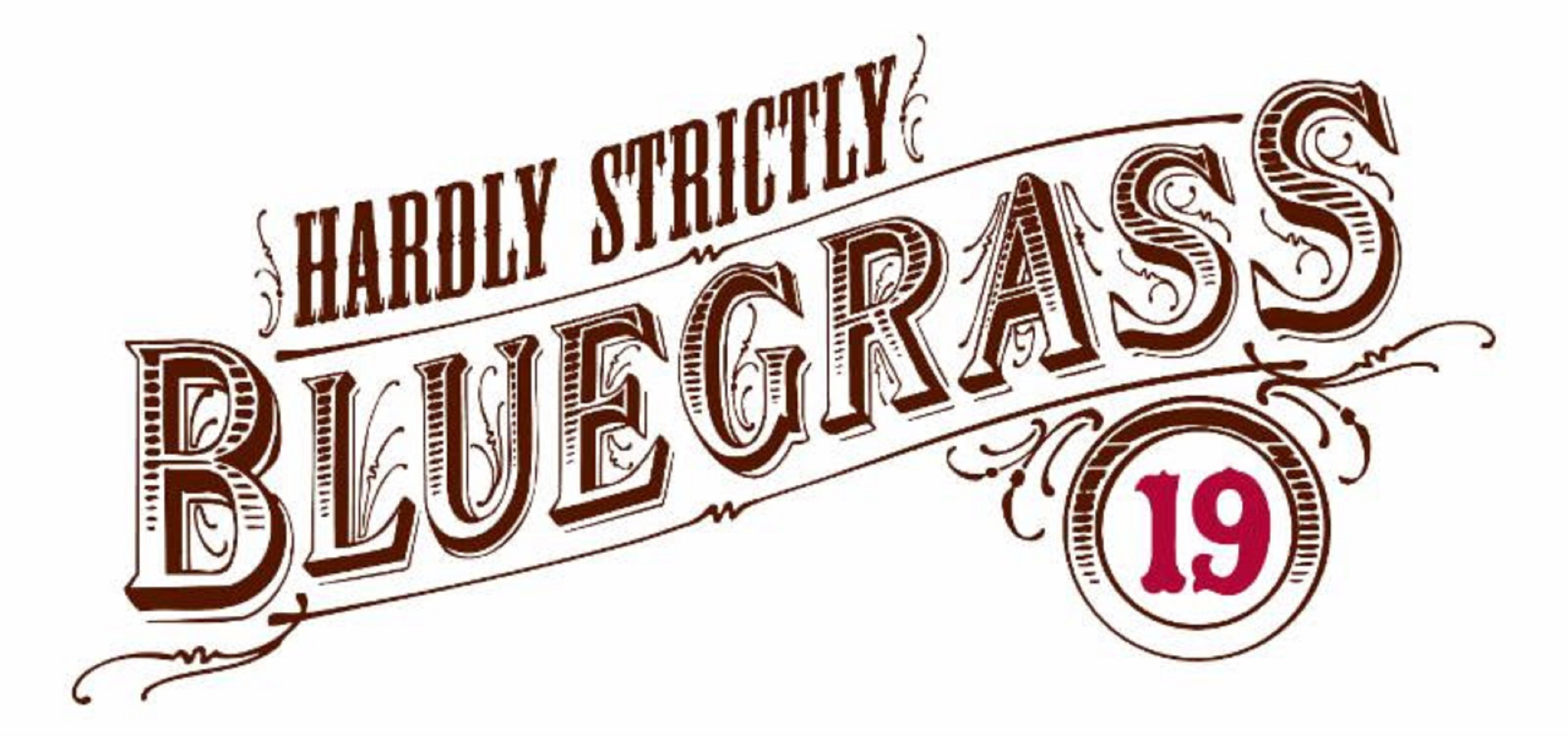 Hardly Strictly Bluegrass Announces Fourth Round Of Lineup For 2019