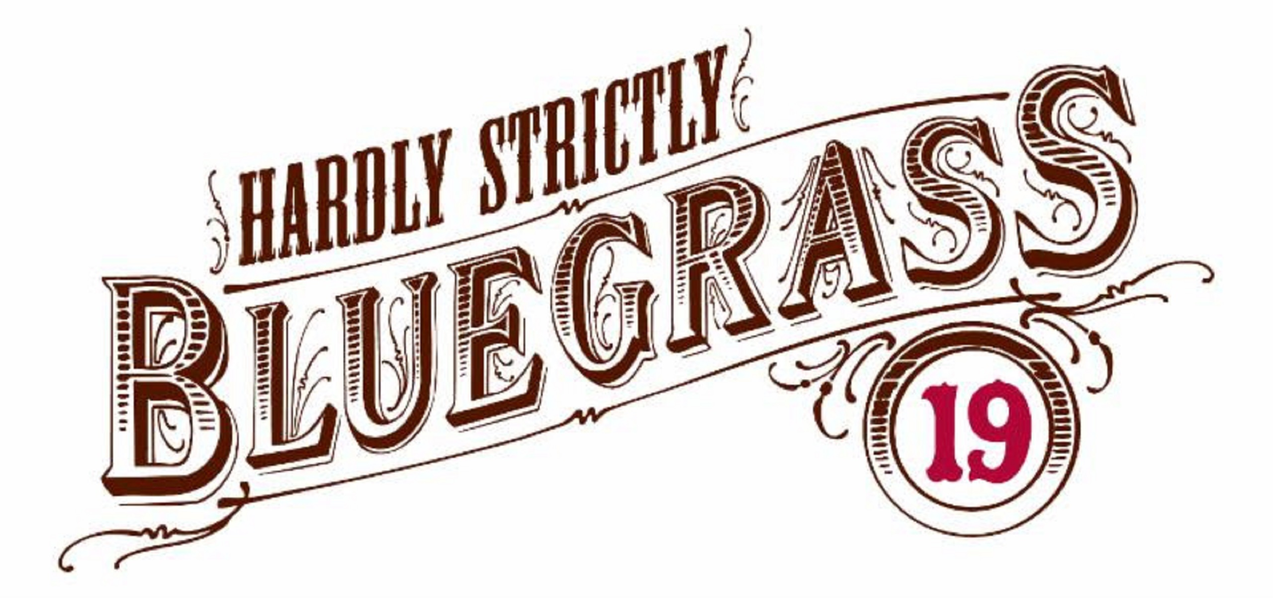 Hardly Strictly Bluegrass Announces First Round Of Lineup For 2019